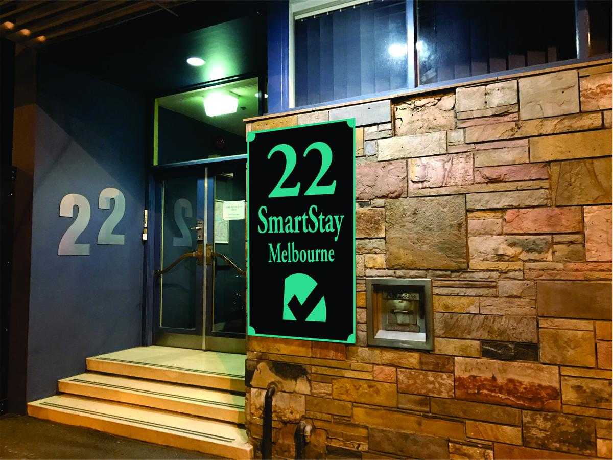 SmartStay Melbourne - Byron Bay Accommodations
