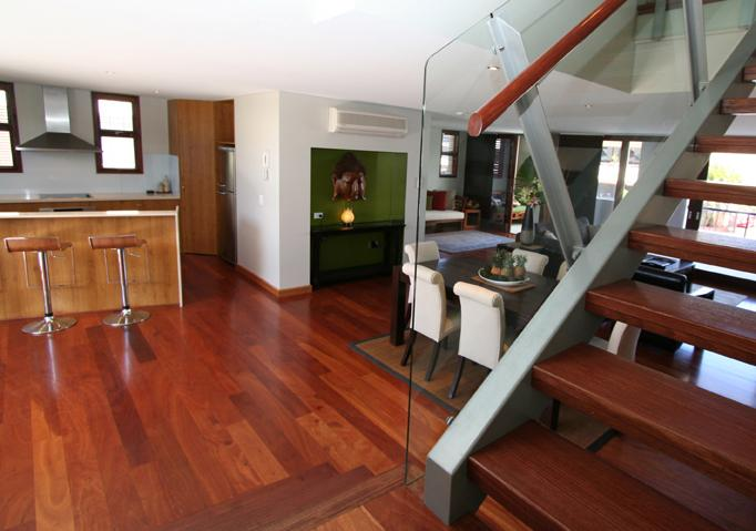 6/21-25 Fletcher Street - A Seventh Heaven - Byron Bay Accommodation