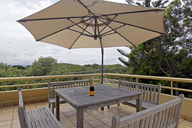 7/110 Lighthouse Road - Byron Breeze - Byron Bay Accommodation