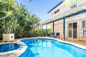 A PERFECT STAY - Boulders Retreat - Byron Bay Accommodation