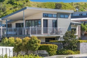 A PERFECT STAY - Sandy Feet - Byron Bay Accommodation