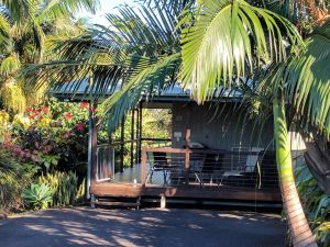 Alstonville Country Cottages - Byron Bay Accommodation
