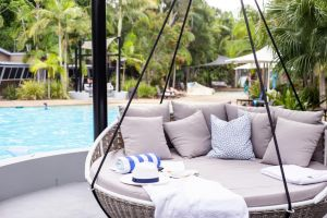 Angourie Resort - Byron Bay Accommodation